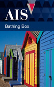 Bathing Box Insurance