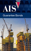 Guarantee Bonds