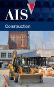 Construction & Warranty Insurance