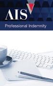 Professional Indemnity