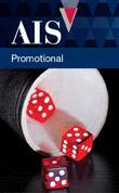 Promotional insurance