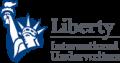 Liberty International