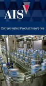 Contaminated Product Insurance